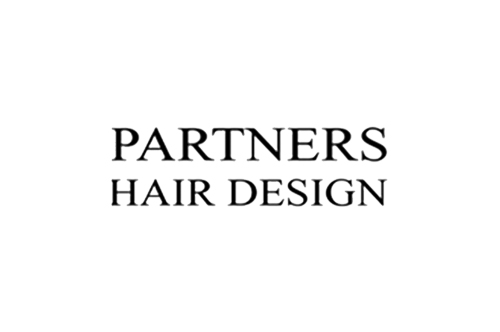 partners-hair-design